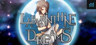 Labyrinthine Dreams System Requirements