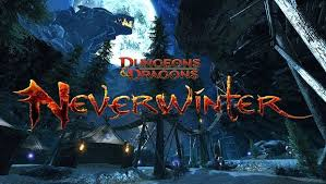 Dungeons And Dragons Neverwinter System Requirements