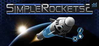Simplerockets 2 System Requirements