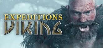 Expeditions Viking System Requirements