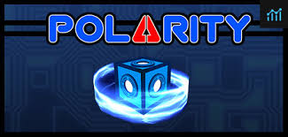 Polarity System Requirements