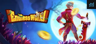 Endless World Idle Rpg System Requirements