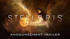 Stellaris Leviathans System Requirements