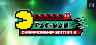 Pac Man Championship Edition 2 System Requirements
