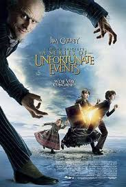 Lemony Snickets A Series Of Unfortunate Events System Requirements