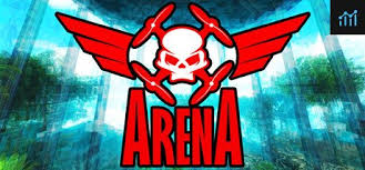 Guardian Arena System Requirements