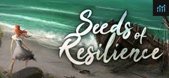 Seeds Of Resilience System Requirements