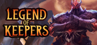 Legend Of Keepers Career Of A Dungeon Master System Requirements