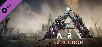 Ark Aberration Expansion Pack System Requirements