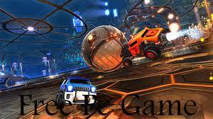 Rocket League Hot Wheels Triple Threat System Requirements