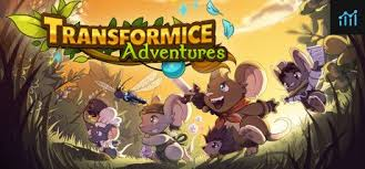 Transformice System Requirements