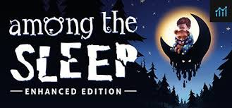 Among The Sleep System Requirements