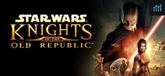 Star Wars The Old Republic Knights Of The Fallen Empire System Requirements