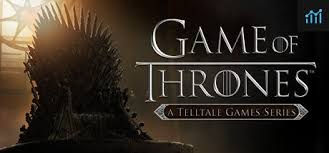 Game Of Thrones A Telltale Games Series System Requirements