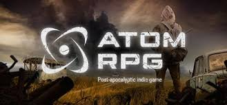 Atom Rpg Post Apocalyptic Indie Game System Requirements