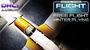 Dovetail Games Flight School System Requirements