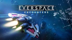 Everspace Encounters System Requirements