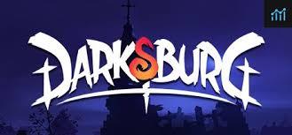 Darksburg System Requirements