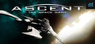 Ascent The Space Game System Requirements