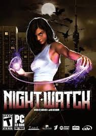 Night Watch System Requirements