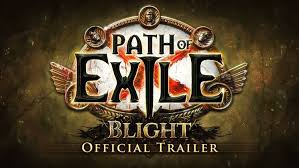 Path Of Exile Atlas Of Worlds System Requirements