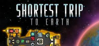 Shortest Trip To Earth System Requirements