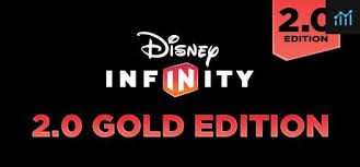 Disney Infinity 20 Gold Edition System Requirements