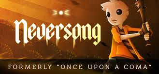 Neversong Formerly Once Upon A Coma  System Requirements
