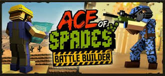 Ace Of Spades System Requirements
