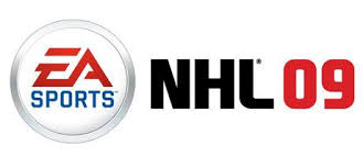 Nhl 09 System Requirements