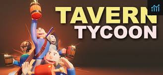 Tavern Tycoon Dragons Hangover System Requirements