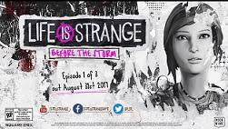 Life Is Strange Before The Storm System Requirements