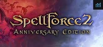 Spellforce 2 System Requirements