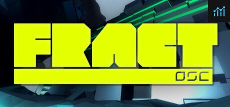 Fract Osc System Requirements