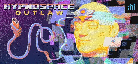 Hypnospace Outlaw System Requirements