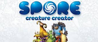 Spore Creature Creator System Requirements