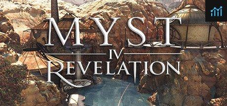 Myst Iv Revelation System Requirements