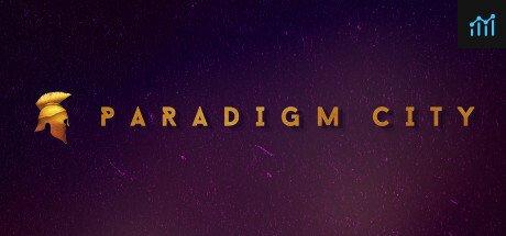 Paradigm System Requirements