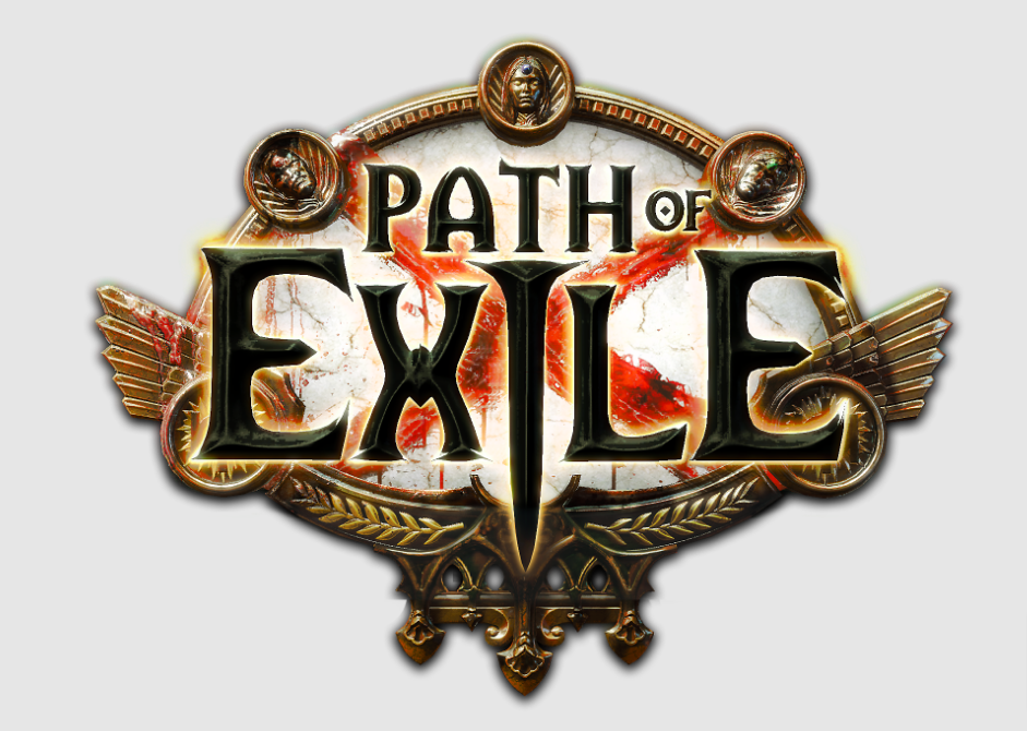 Path Of Exile The Fall Of Oriath System Requirements